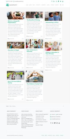 Medical Wordpress Theme Health Care Template By Wordpress Themes And Plugins Medical Health Care Health Care Medical