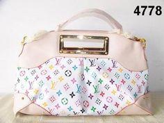 Authentic Louis Vuitton Handbag \//  louis vuitton handbags //\