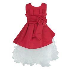 $14.86 (Buy here: https://alitems.com/g/1e8d114494ebda23ff8b16525dc3e8/?i=5&ulp=https%3A%2F%2Fwww.aliexpress.com%2Fitem%2F2colors-flower-girl-dresses-for-weddings-girls-pageant-dresses-wedding-party-dress-for-girls-baby-kids%2F32262195258.html ) 2colors flower girl dresses for weddings,girls pageant dresses,wedding party dress for girls, baby kids princess dress for just $14.86