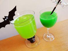 Casos e Coisas da Bonfa: Preparativos para a festa de Halloween da Bruxinha Bonfonilda parte 2: peças gráficas, artesanato, decoração, comidinhas e drinks