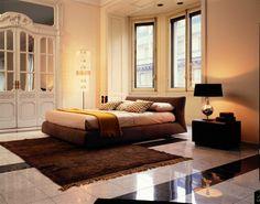 LA FALEGNAMI - Exige bed