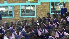 ABC in Kenya | Meru, Kenya | school sponsorship