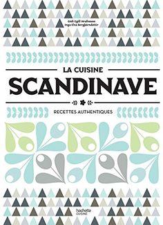 Recettes de Cuisine Scandinaves - une recette norvégienne proposée par Norvege-fr.com