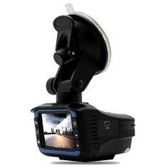 "72.49$  Watch now - http://alighn.worldwells.pw/go.php?t=32725603319 - ""New Car dvr radar detector Russian version 2.4"""" TFT 720 HD tachograph Traffic warning device GPS Tracker Car Radar Detector "" 72.49$"