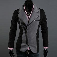 hot+men+clothes   Hot sale Assassins creed Hoodies Men`s autumn clothes zipper cardigan ...