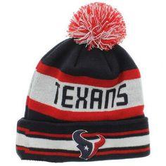 154d552a9ccf1f 2017 Winter NFL Fashion Beanie Sports Fans Knit hat Mens Beanie Hats,  Snapback Hats,