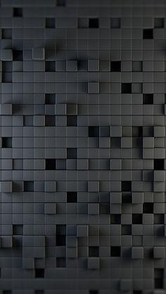 Paper black