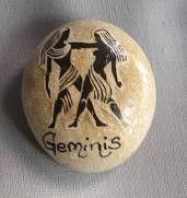 3.-Horoscopos - Página web de piedrasdecoradas