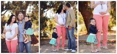 maternity photography with toddler - Google Search