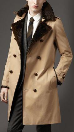 Stylish men coats | FASHIONMG-STYLE