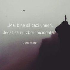 Insta Posts, Instagram Posts, True Words, Book Quotes, Motto, Favorite Quotes, Persona, Motivational Quotes, Wisdom
