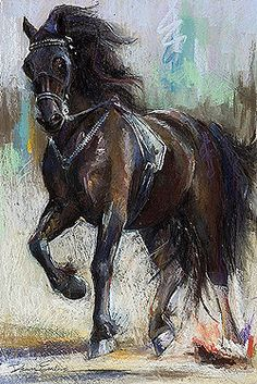 FineArtStore.com Blog > Blog > Archived Blog Posts - Spots Are Still Open in Dawn Emerson's Pastel Workshop