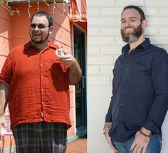 There are no supplements, pills, potions, or shakes. I simply decided to slowly change my lifestyle in sustainable ways.