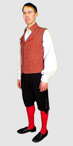 Askola, Finland Helsinki, Folk Costume, Costumes, 7 Continents, Folk Clothing, Willy Wonka, Game Ideas, Folklore, Traditional Outfits