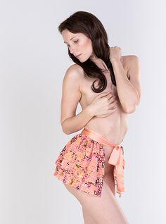 SS2016-intimates-dessous-skirt-rock-seide-silk