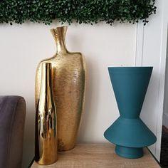 Minimal Art Modern Vase Nordic handmade Ceramic Pottery | Etsy Handmade Ceramics Vase, Wall Vase Decor, Ceramics, Minimalist Living, Modern Vase, Handmade Ceramics Pottery, Vase, Vases Decor, Minimalist Home Decor