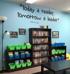 Classroom library labels ditch the bins 59 ~ Design And Decoration Classroom Library Labels, Classroom Layout, 5th Grade Classroom, Classroom Organisation, Classroom Design, Preschool Classroom, Future Classroom, Classroom Themes, Reading Corner Classroom