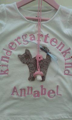 Kindergartenkind++T-+Shirt+von+MuMus+Zauberwerkstatt+auf+DaWanda.com