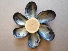 ÖtletesDoboz – Ötletes megoldások egy helyen Measuring Spoons, Handmade, Hand Made, Craft
