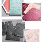 discounted wedding invitations-qxge