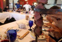 ¡Nueva opción para el viernes social! ¿Dónde? Averigua aquí: http://www.sal.pr/restaurantes/nuevaopcionparaelviernessocial.html