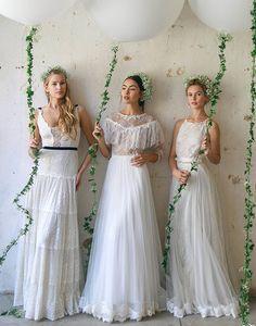 katia-delatola-dresses-bridal-collection-2018-6