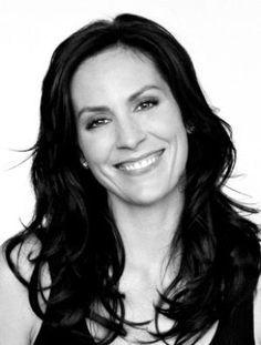 Annabeth Gish (born March 13, 1971) American actress born in Albuquerque, New Mexico