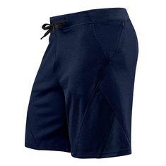 Navy Blue Fox Demo DH Baggy Cycling Pants 2016 32 34 36 38