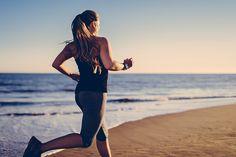 肉体改造には食事も重要増量期と減量期の切り替えが成功の秘訣