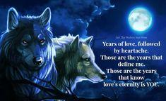 Animal Spirit Guides, Wolf Spirit Animal, Goodbye Poem, Native American Wolf, Elf Warrior, Wolf Quotes, Wolf Love, Wolf Pictures, Sea Glass Beach