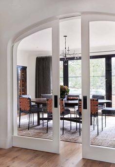 Spanish Revival Home, Spanish Style Homes, Spanish House, Boho Glam Home, Spanish Modern, Spanish Colonial, Amber Interiors, House Interiors, Up House