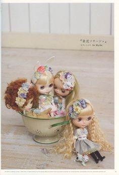 japan_dollybird_vol.15_2_lite