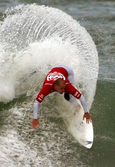 #Kelly #Slater in #action