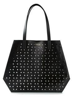 Designer Tote Bags - Designer Bags for Women Designer Totes, Stella Mccartney, Saint Laurent, Deep, Tote Bag, Bags, Women, Style, Handbags