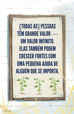 Sementes Abandonadas em Lugares Rochosos- Élder Kevin R. Duncan Dos Setenta #SUDportugues #lds #sud #portugues