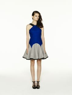 alice McCALL - Saint Paul Dress (Pre-Order) | Alice McCALL