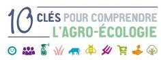 Les 10 clés de l'agro-écologie | Minagri
