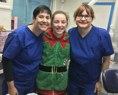 Santa's special little elf Madeline coming for a dental visit. All smiles. Love my job. Merry Christmas to everyone! Invisible Braces, Teeth Straightening, Simply Life, Root Canal Treatment, Perfect Smile, Dental Services, Merry Christmas Everyone, All Smiles, Oral Hygiene