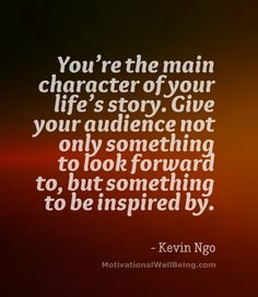 #inspiration #motivation http://marchwith.me