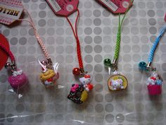Hello Kitty Accessories, Sanrio Hello Kitty, Sweets, Keychains, Charms, Collection, Te Quiero, Key Hangers, Key Fobs