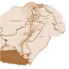 """Il Pakistan: è qui che inizia la """"Storia di Malala"""""""