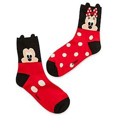 New Disney Beauty /& The Breast Bell Socks Two Pairs Girl//Kid//Adult Shoe Sz 4-10