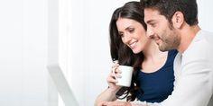 Hvordan finne fram til en genuin vilje om å redde ekteskapet? | Parterapeutene.no
