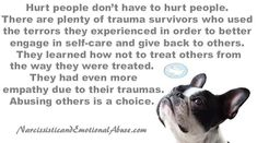 Gaslighting Example, You Lied, Emotional Abuse, Giving Back, Trauma, It Hurts, Learning, Narcissist, Funeral