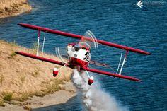Aerobatics Planes, Eagle, Aviation, Airplanes, Air Ride, Aircraft, Airplane