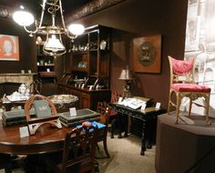 Winter Antiques Show) Antique Show, Southport, Drafting Desk, Corner Desk, Artists, Antiques, Winter, Furniture, Home Decor