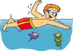 swim Image에 대한 이미지 검색결과