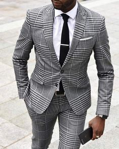s fashion in 2019 mens fashion suits, mens fashion:cat, suit Mens Fashion Suits, Womens Fashion For Work, Mens Suits, Men's Fashion, Mode Masculine, Estilo Hipster, Dapper Suits, Look Formal, Designer Suits For Men