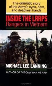 long range recon patrols in vietnam - Yahoo Image Search Results