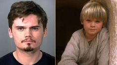 Depois de quase 10 meses na prisão, o ex-ator mirim Jake Lloyd, de 27 anos, que esteve no elenco de Star Wars, foi transferido para um centro psiquiátrico.